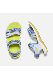 Keen Youth Verano - Other