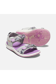 Keen Youth Verano - Side cropped