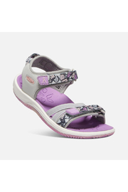 Keen Youth Verano - Front cropped