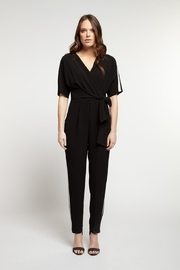 Black Tape Keep It Casual - Front cropped