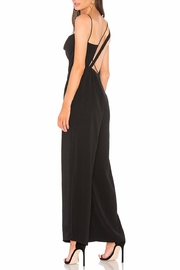 Keepsake Be Mine Jumpsuit - Front full body