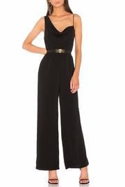 Keepsake Be Mine Jumpsuit - Front cropped