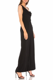 Keepsake Be Mine Jumpsuit - Back cropped