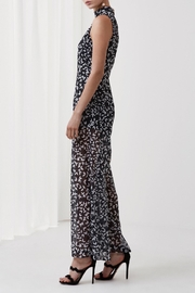 Keepsake Come Around Jumpsuit - Side cropped