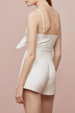 Shoptiques Product: Coming Home Romper