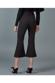 Keepsake Fit'n'flare Trouser - Front full body