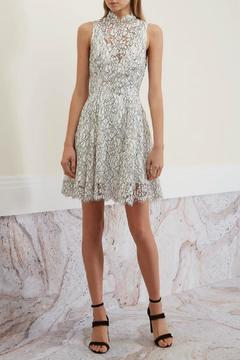 Keepsake Porcelain Lace Dress - Product List Image
