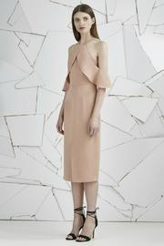Shoptiques Product: Much More Dress