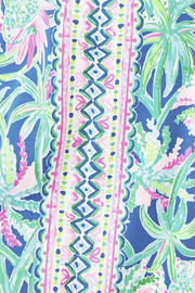 Lilly Pulitzer  Kelby Stretch Shift Dress - Other