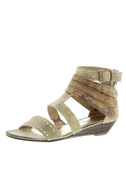 Diba True Keller Lou Sandal - Product Mini Image
