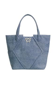 Shoptiques Product: Paint The Town Tote