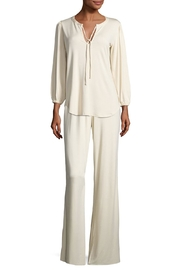 Rachel Pally Kels Pant - Front cropped
