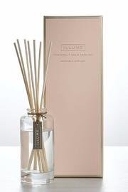 Illume  Coconut Mango Diffuser - Product Mini Image