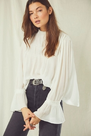 Free People  Kelsey Top - Product Mini Image
