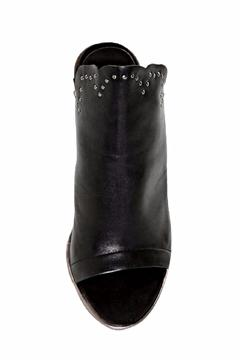 Kelsi Dagger Candor Studded Leather - Alternate List Image