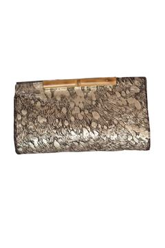 Kenall Metallic Clutch - Product List Image