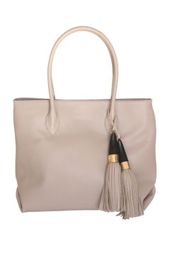 Shoptiques Product: Mini Shopping Bag