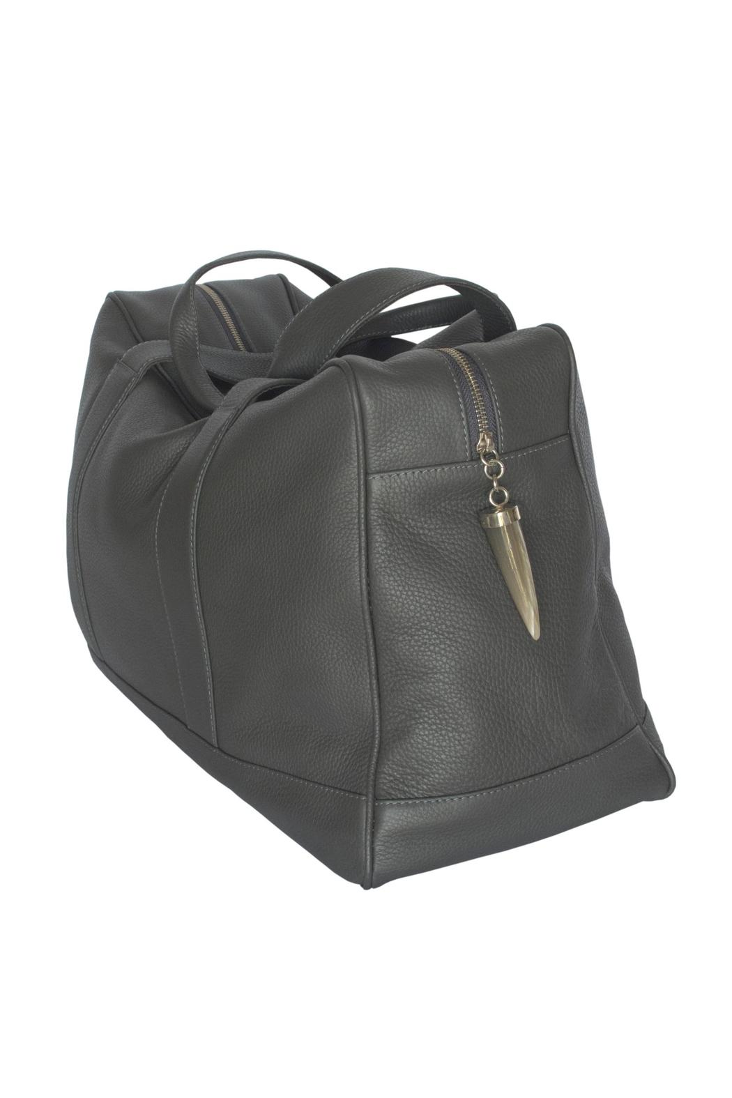 Kenall Weekend Bag - Front Full Image