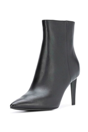 Kendall + Kylie Zoe Bootie - Product Mini Image