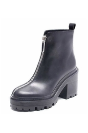 Kendall + Kylie Kendall+kylie Jace Boots - Product Mini Image