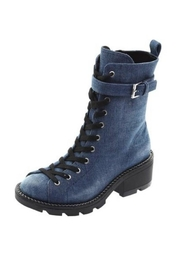 Kendall + Kylie Kendall&Kylie Prime Boot - Product Mini Image