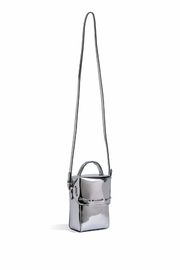 Kendall + Kylie Ally Crossbody Bag - Front cropped