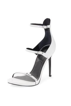 Kendall + Kylie Audra Caged Heel - Product List Image