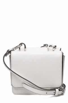 Shoptiques Product: Baxter Crossbody Bag