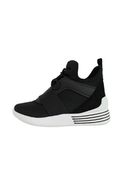 Kendall + Kylie Braydin High Top Sneaker - Product Mini Image