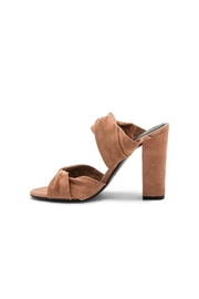 Kendall + Kylie Classic Demy Sandal - Product Mini Image