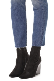 Kendall + Kylie Fallyn Pointed Toe Bootie - Other