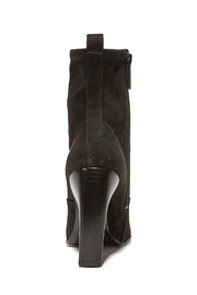 Kendall + Kylie Fallyn Pointed Toe Bootie - Side cropped
