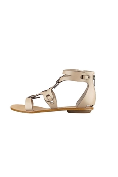 Kendall + Kylie Fifi Sandal - Alternate List Image