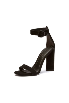 Kendall + Kylie Classic Giselle Sandal - Product List Image