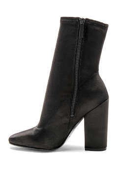 Shoptiques Product: Hailey Bootie