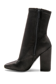 Kendall + Kylie Hailey Bootie - Product Mini Image