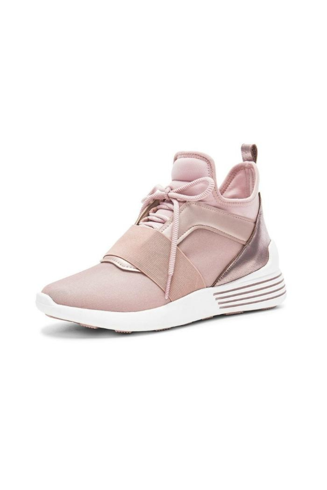 Kendall + Kylie The Braydin Sneaker - Main Image