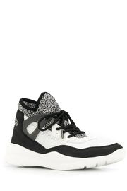 Kendall + Kylie North Sneaker - Front cropped