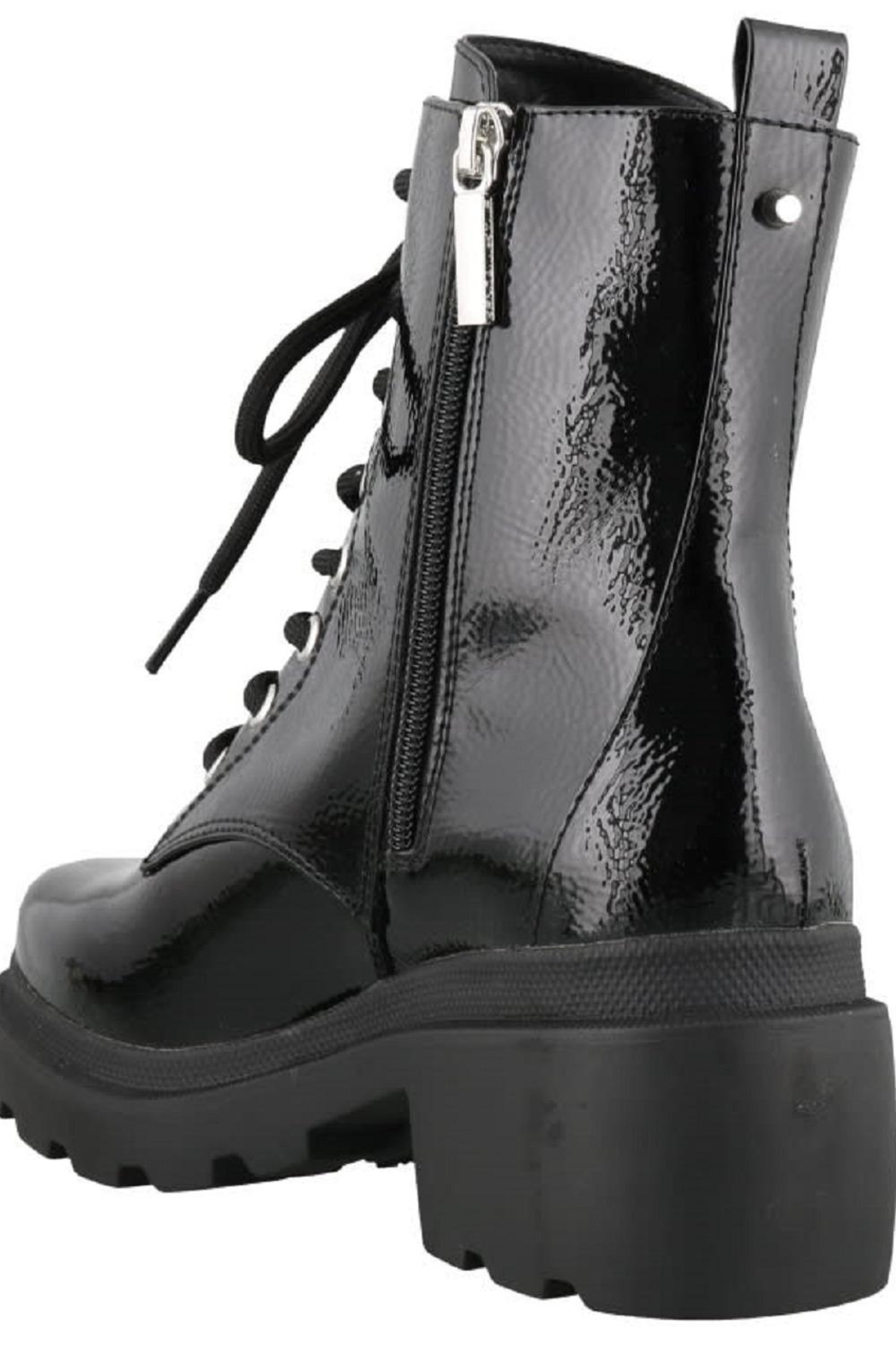 Kendall + Kylie Roan Boots - Side Cropped Image