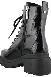 Kendall + Kylie Roan Boots - Side cropped