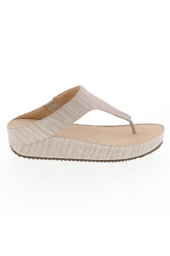 Volatile Kendleton Sandals - Product List Image