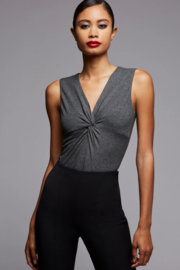 Bailey 44 Kendra Bodysuit - Front cropped