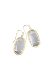 Kendra Scott Dani Earring - Product Mini Image