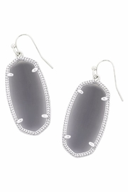 Kendra Scott Elle Earring - Product Mini Image