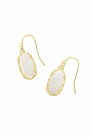 Kendra Scott Lee Earrings - Product Mini Image