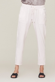 David Lerner  Kennedy Cargo Pant - Product Mini Image