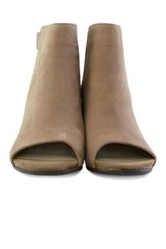 Shoptiques Product: Friday Fly Bootie