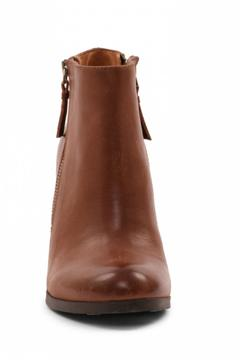 Shoptiques Product: Might Win Bootie