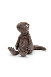 Jellycat Kenny Komodo Dragon - Product Mini Image