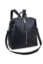 Urban Expressions Kenzie Backpack - Product Mini Image